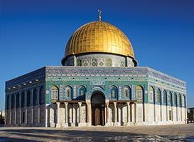 Kudüs Turu 6