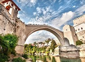 Bosna Turu 2