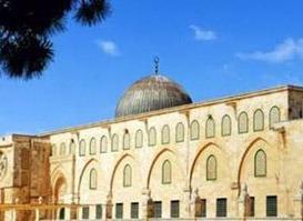 Kudüs Turu 9
