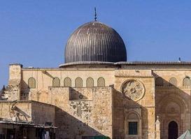 Kudüs Turu 10