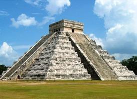 Orta Amerika Turu | Küba, Meksika