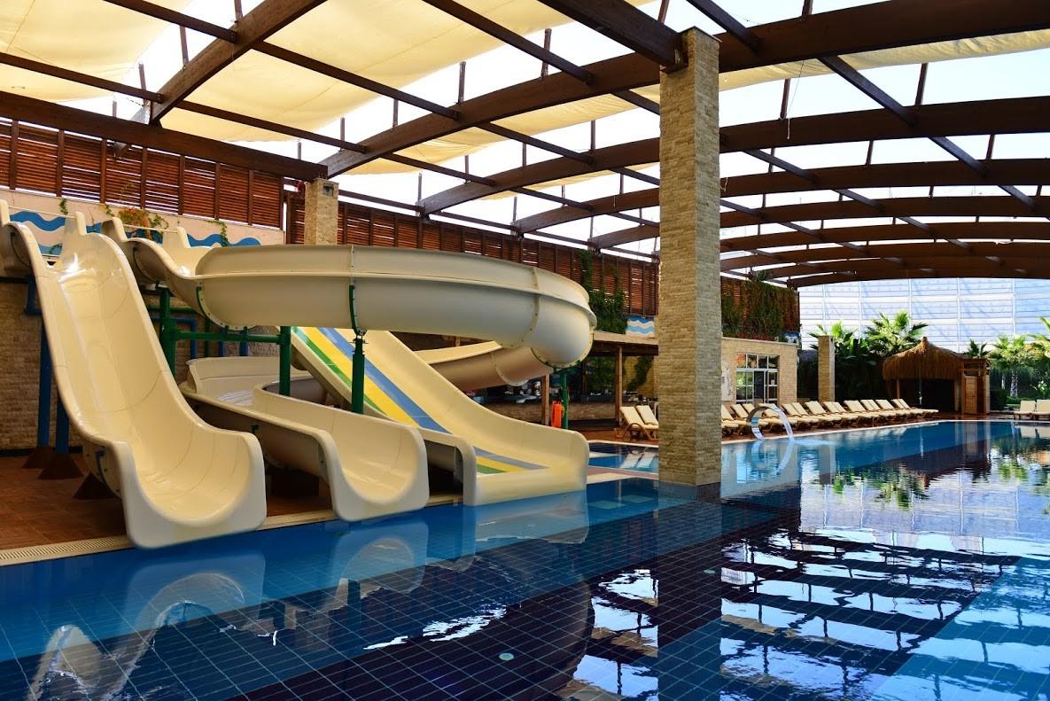 Adenya Hotels & Resorts197029