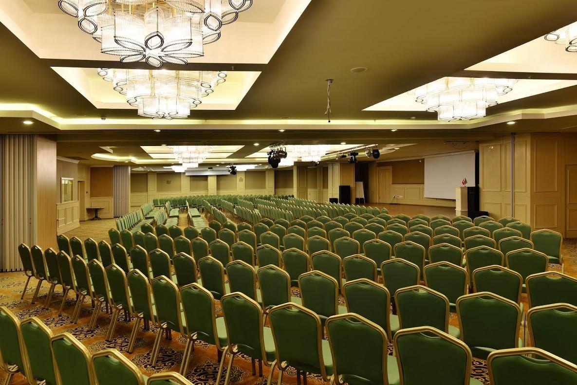 Adenya Hotels & Resorts197025