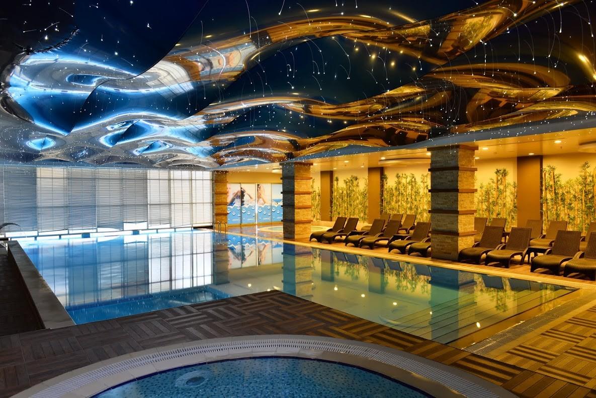 Adenya Hotels & Resorts197027