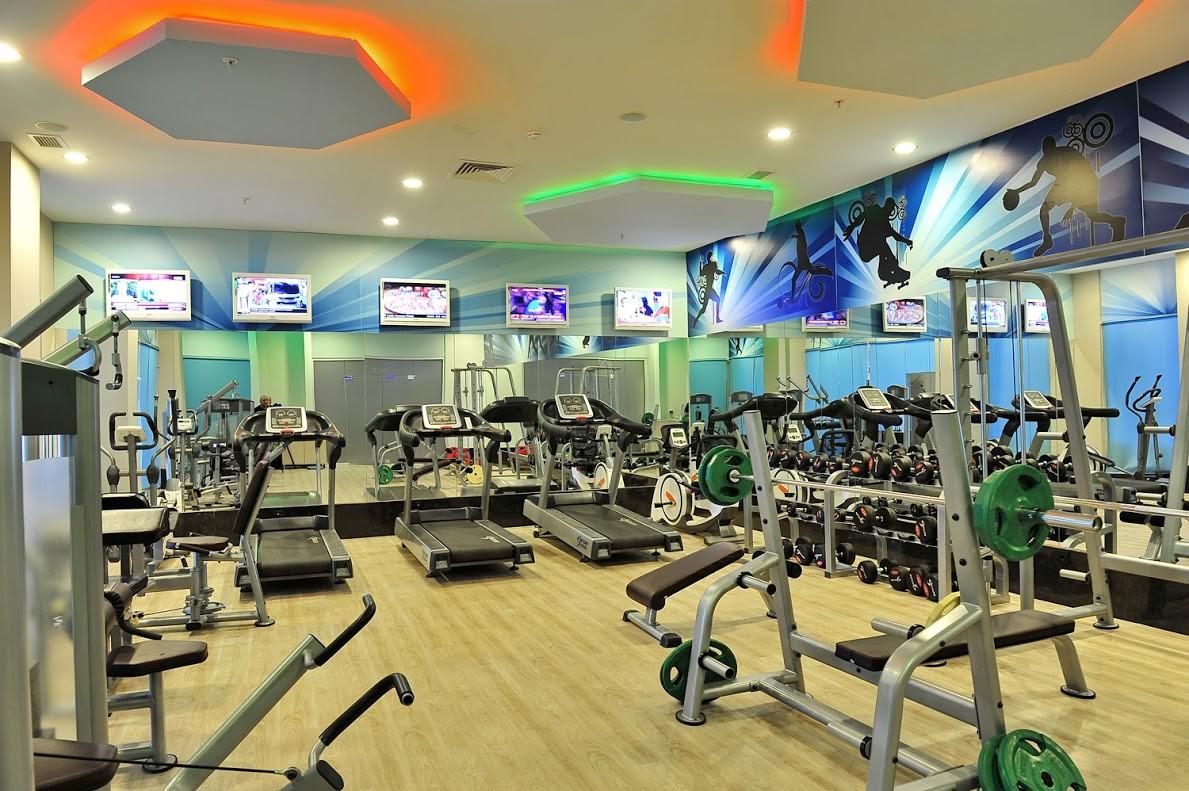 Adenya Hotels & Resorts197024