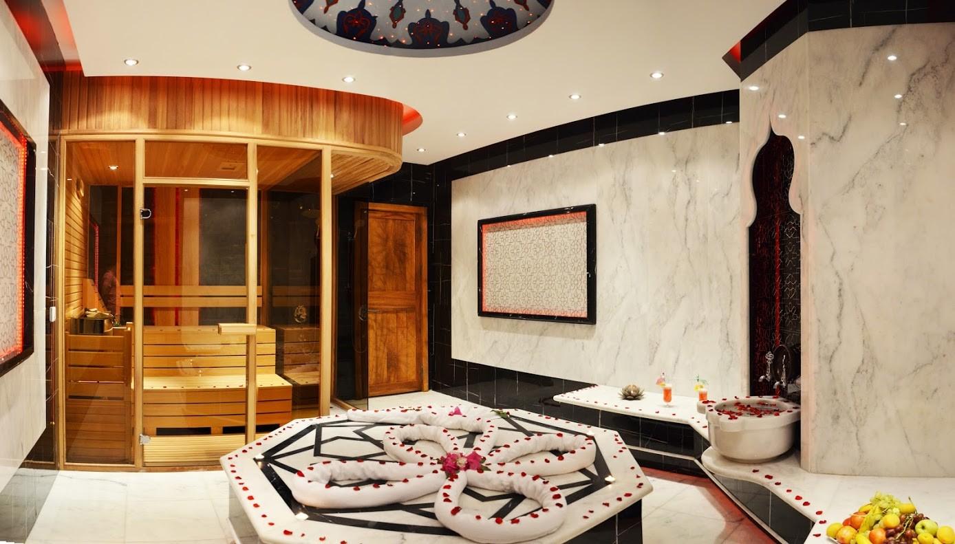 Adenya Hotels & Resorts197037