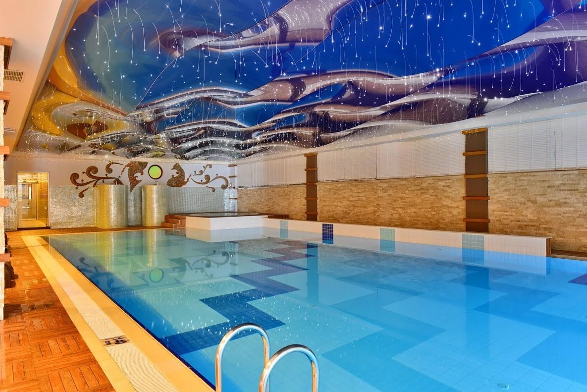 Adenya Hotels & Resorts197026