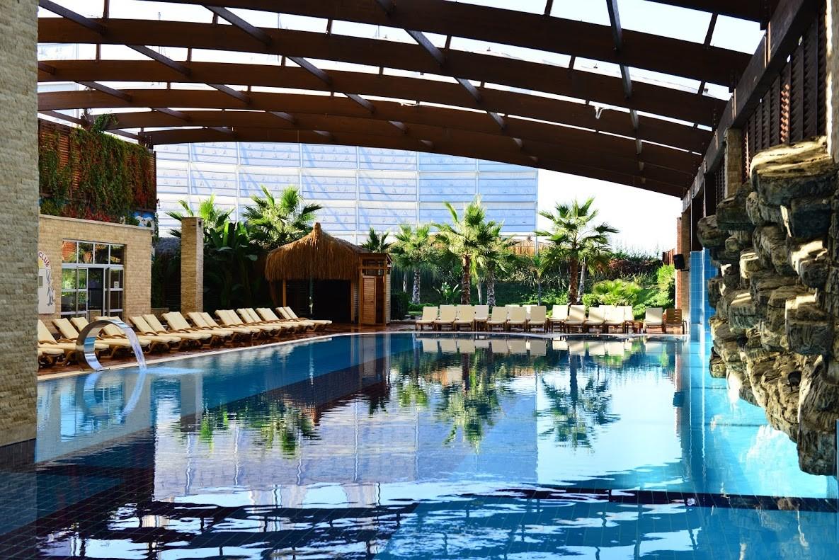 Adenya Hotels & Resorts197030