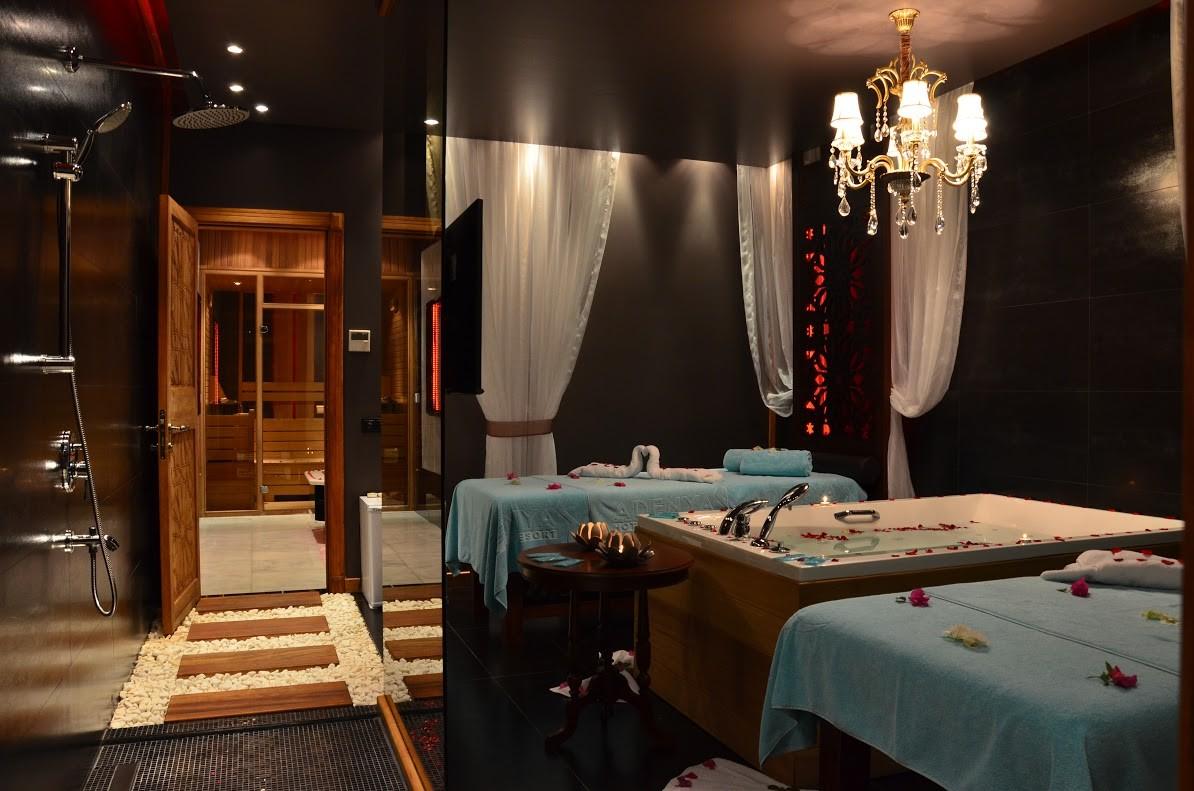 Adenya Hotels & Resorts197036