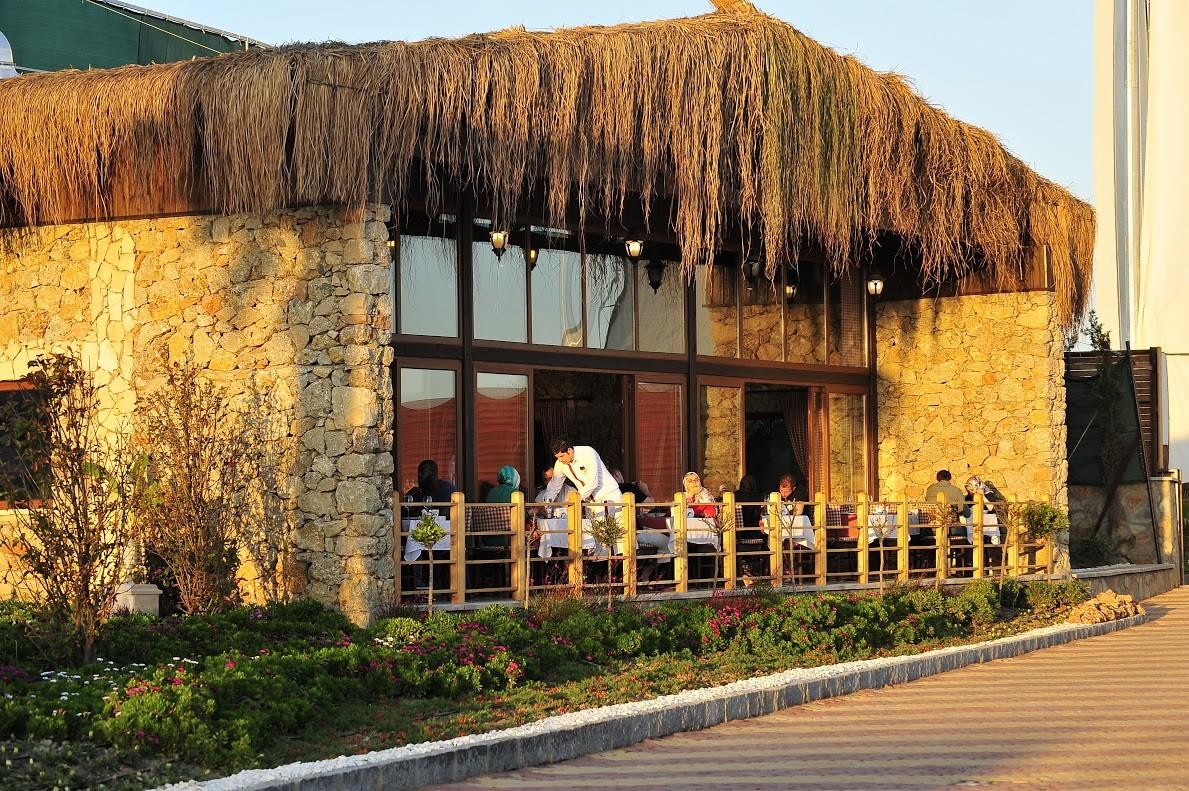 Adenya Hotels & Resorts197075