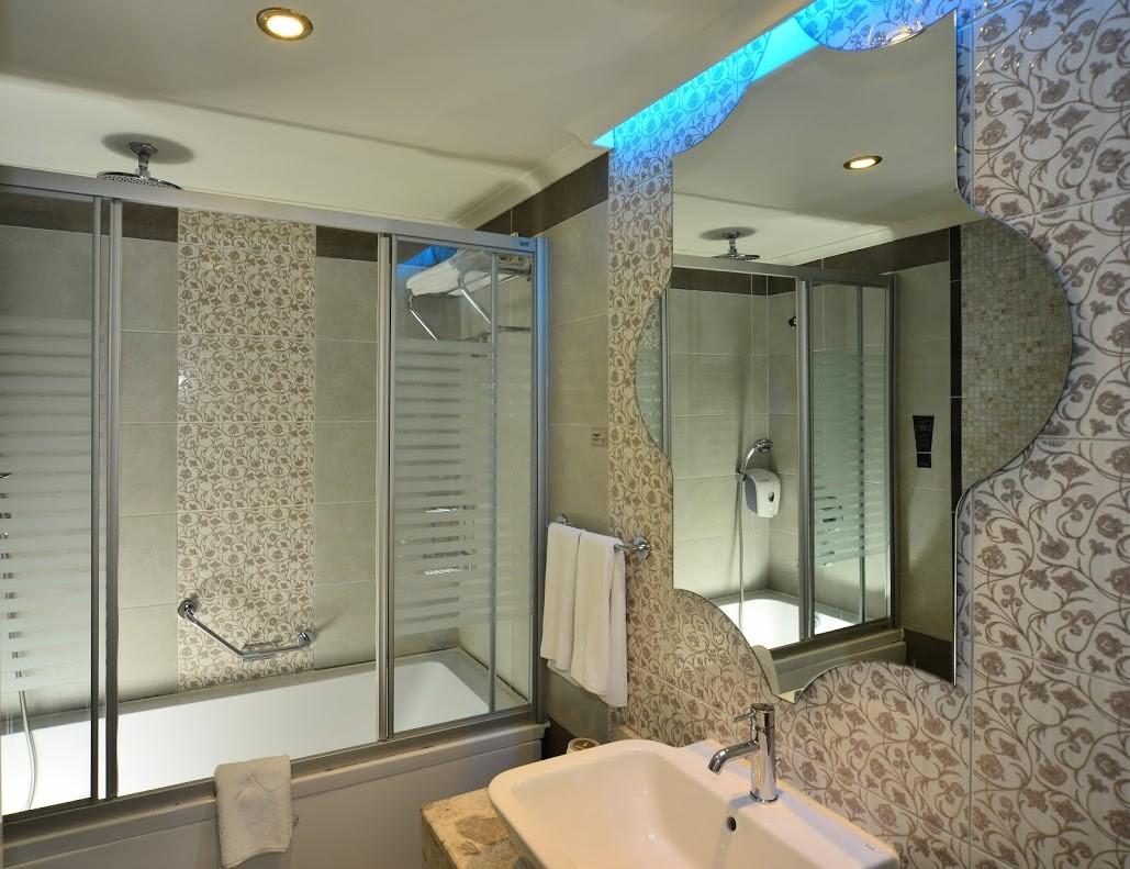 Adenya Hotels & Resorts197055