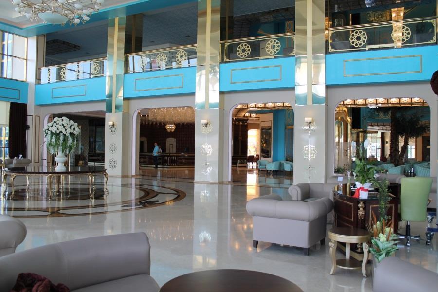 SANITAS TERMAL HOTEL205273