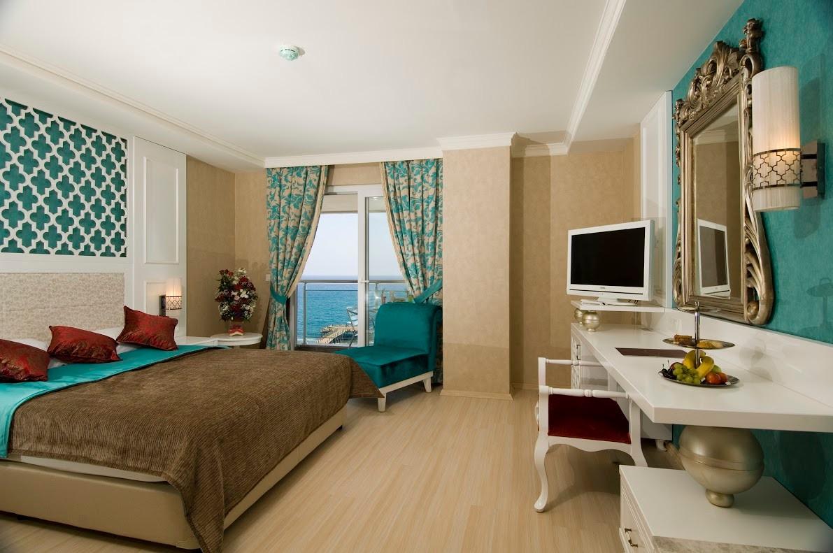 Adenya Hotels & Resorts197070