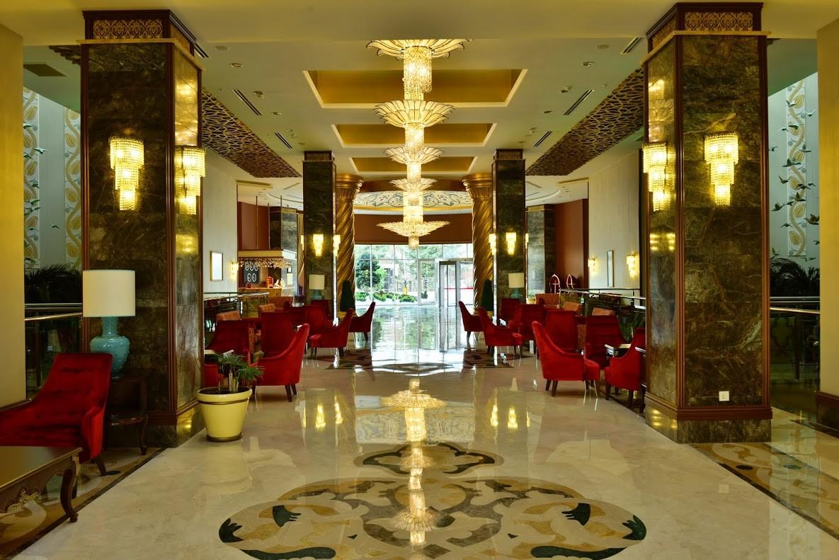 Adenya Hotels & Resorts197049
