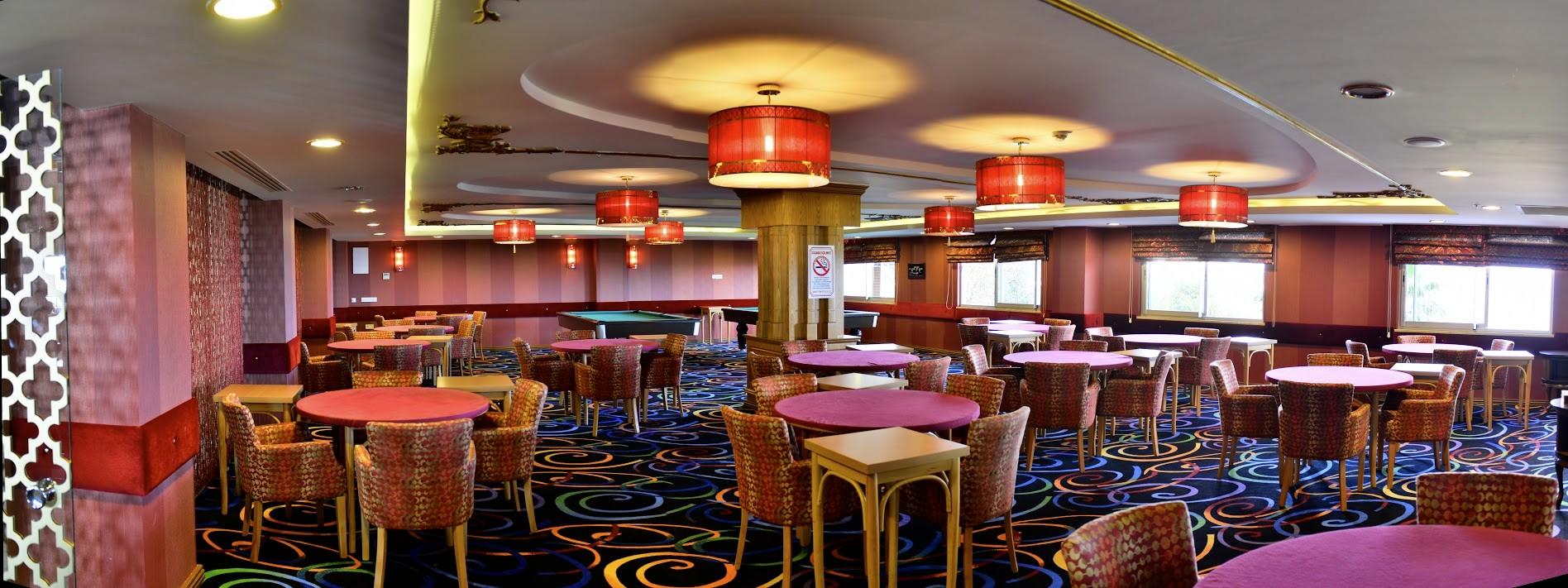 Adenya Hotels & Resorts197078