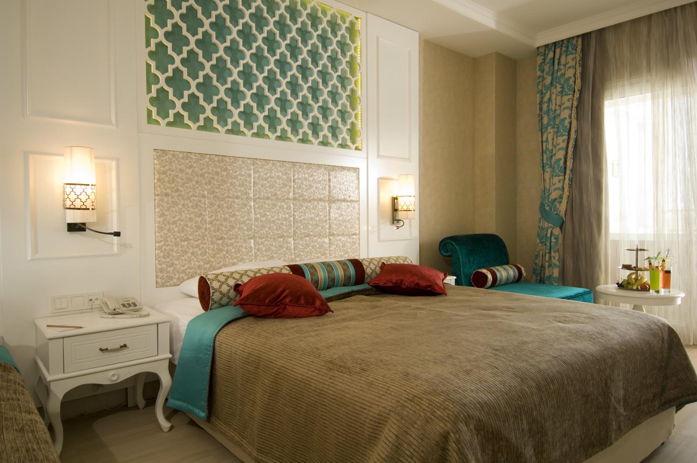 Adenya Hotels & Resorts197072