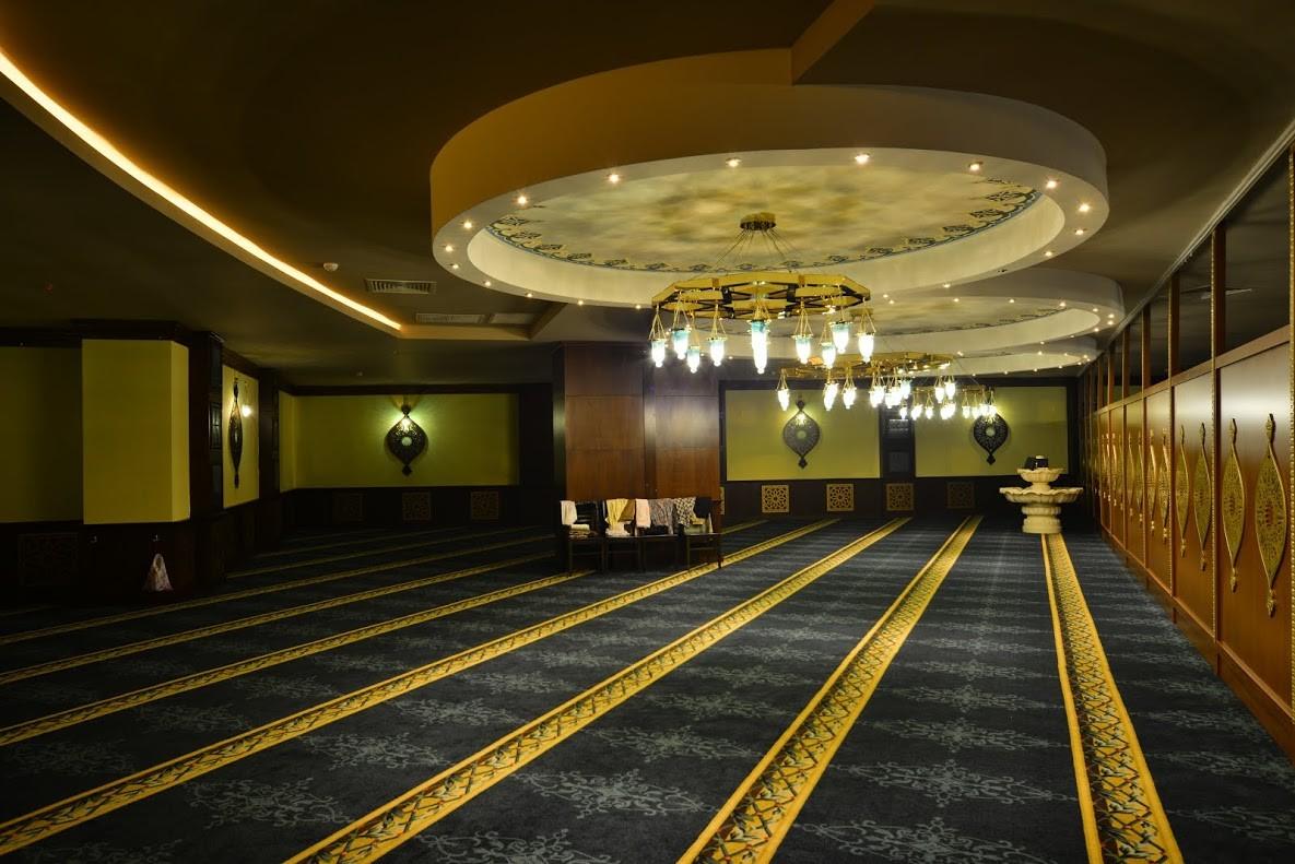 Adenya Hotels & Resorts197052