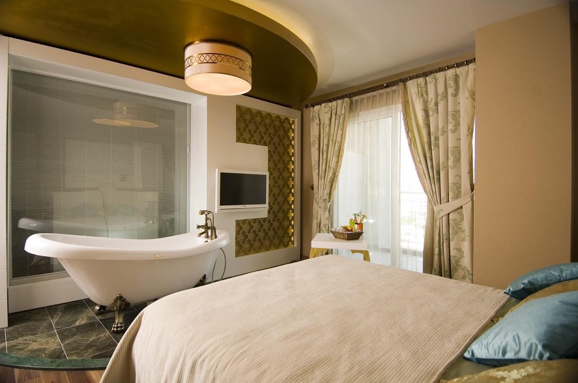 Adenya Hotels & Resorts197077