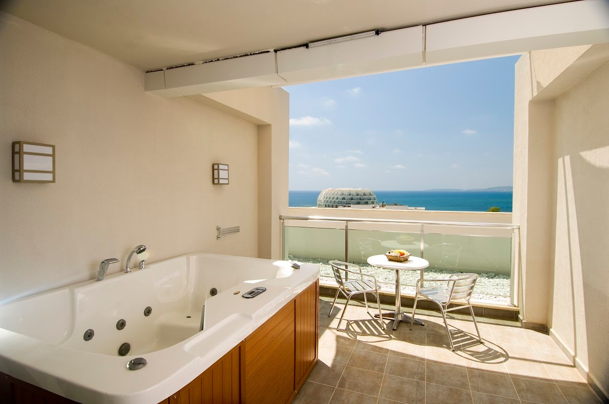 Adenya Hotels & Resorts197062
