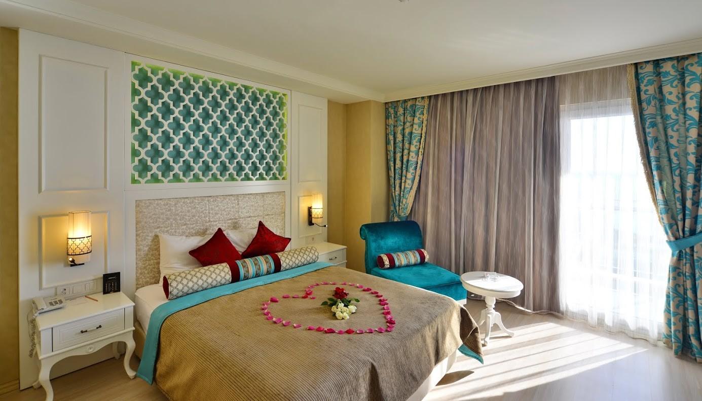 Adenya Hotels & Resorts197056