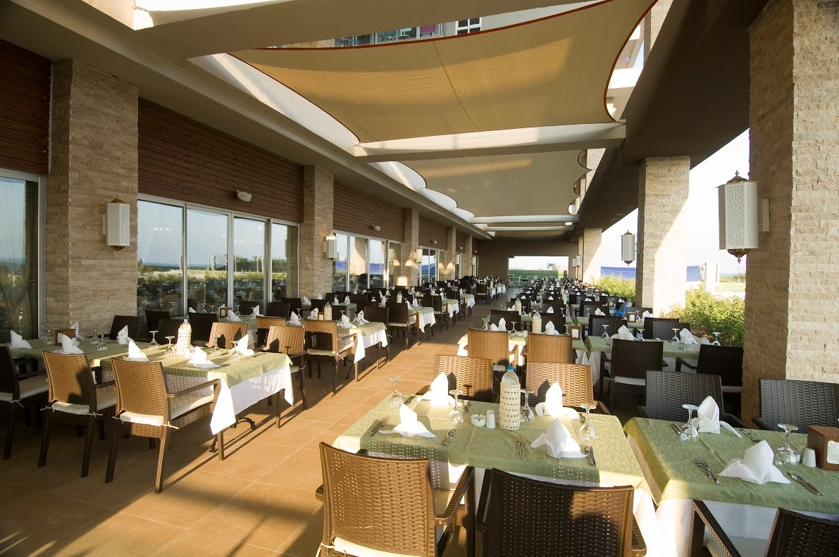 Adenya Hotels & Resorts197073