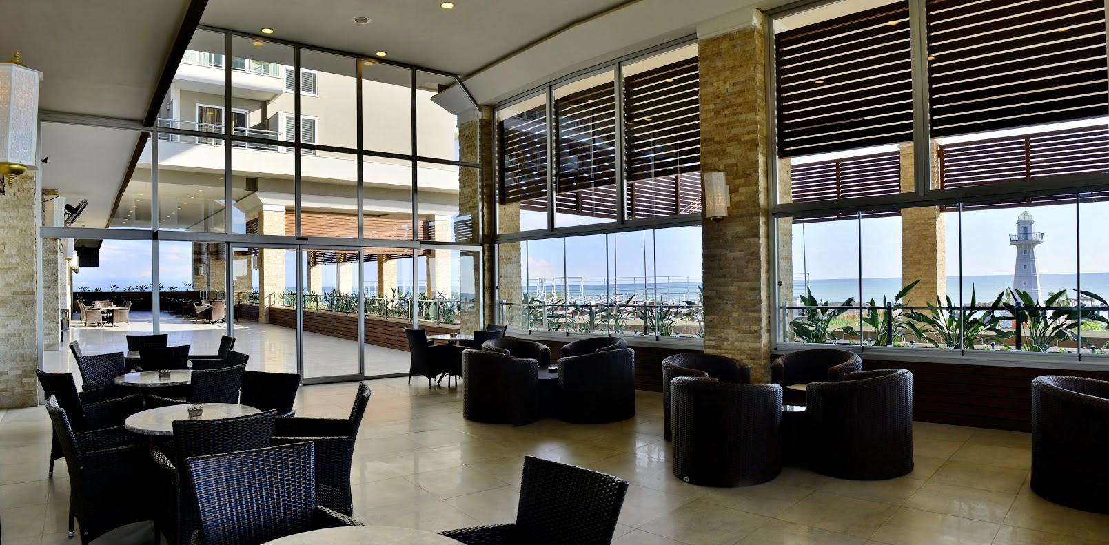 Adenya Hotels & Resorts197080