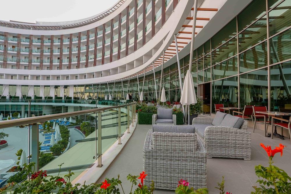 ELVİN DELUXE HOTEL197701