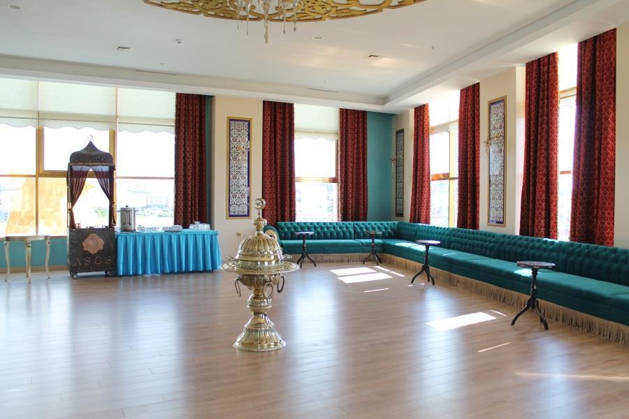 SANITAS TERMAL HOTEL205268