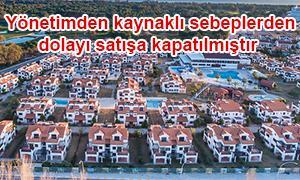 Ak Palace Belek