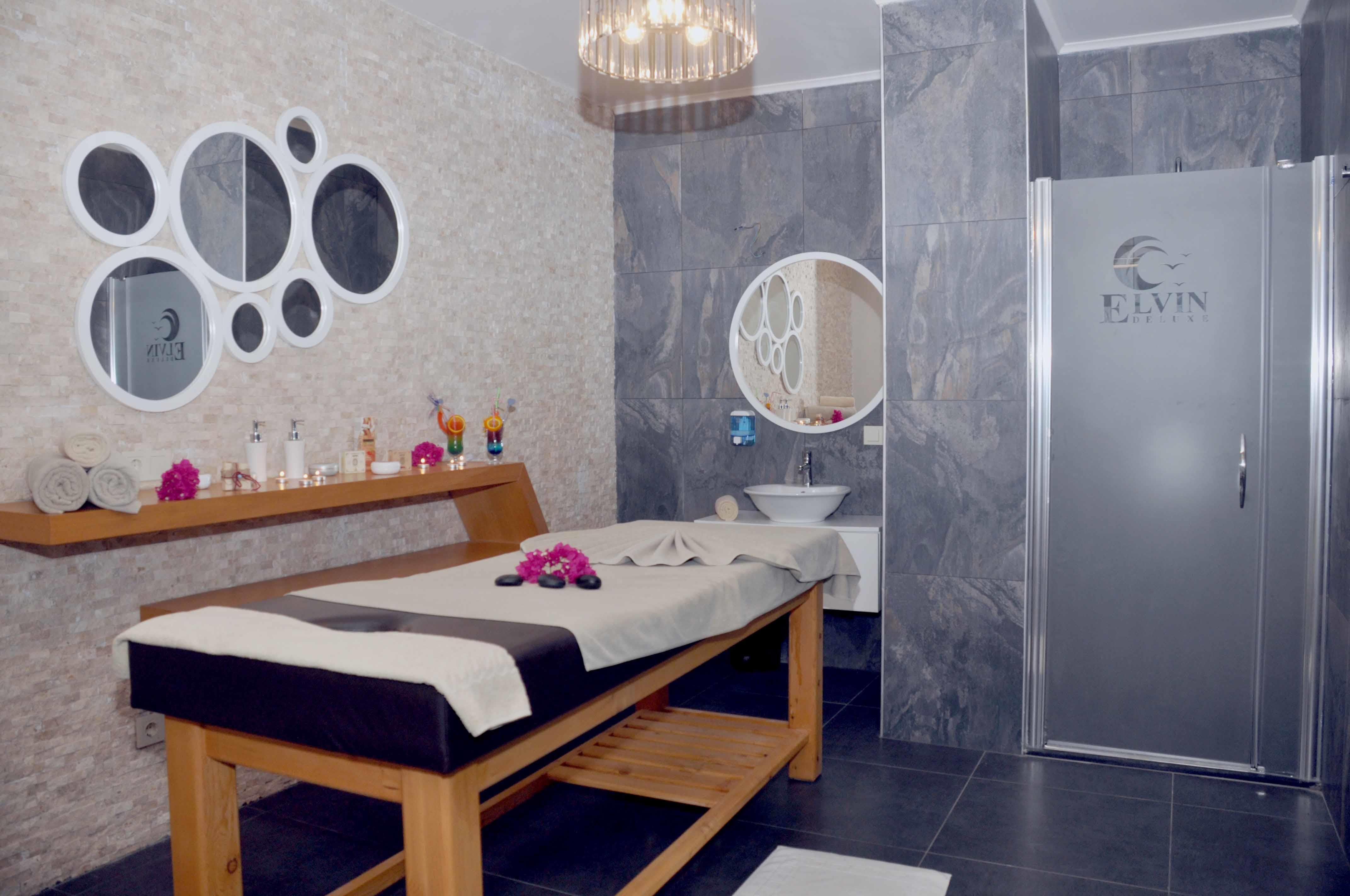 ELVİN DELUXE HOTEL197702