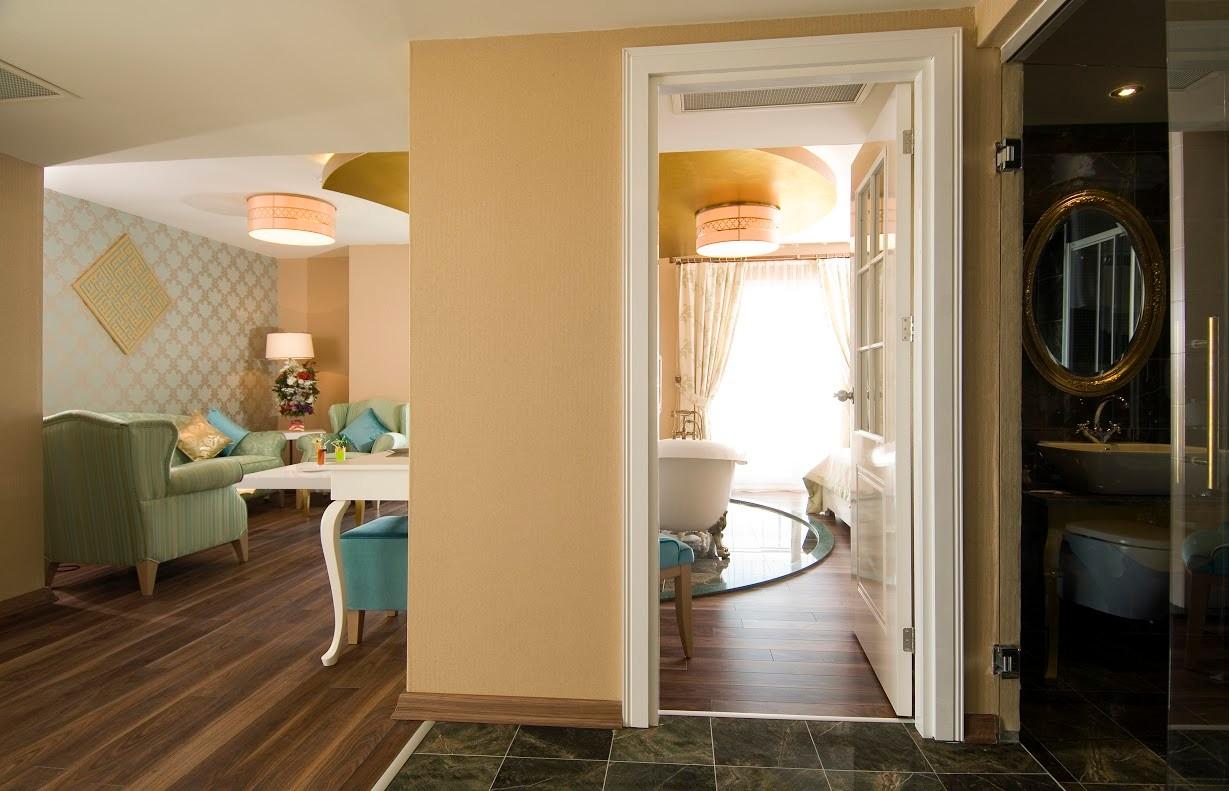 Adenya Hotels & Resorts197082
