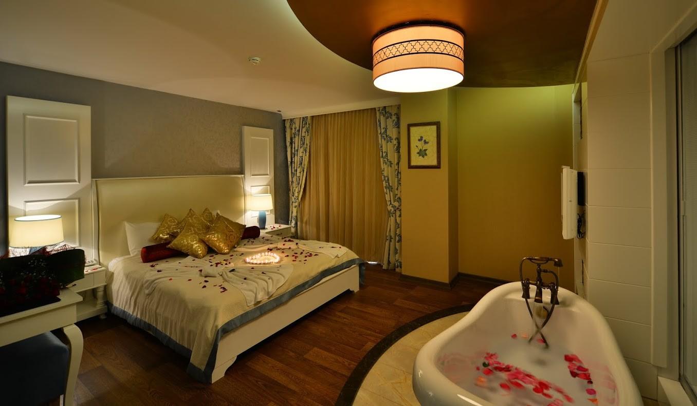 Adenya Hotels & Resorts197086