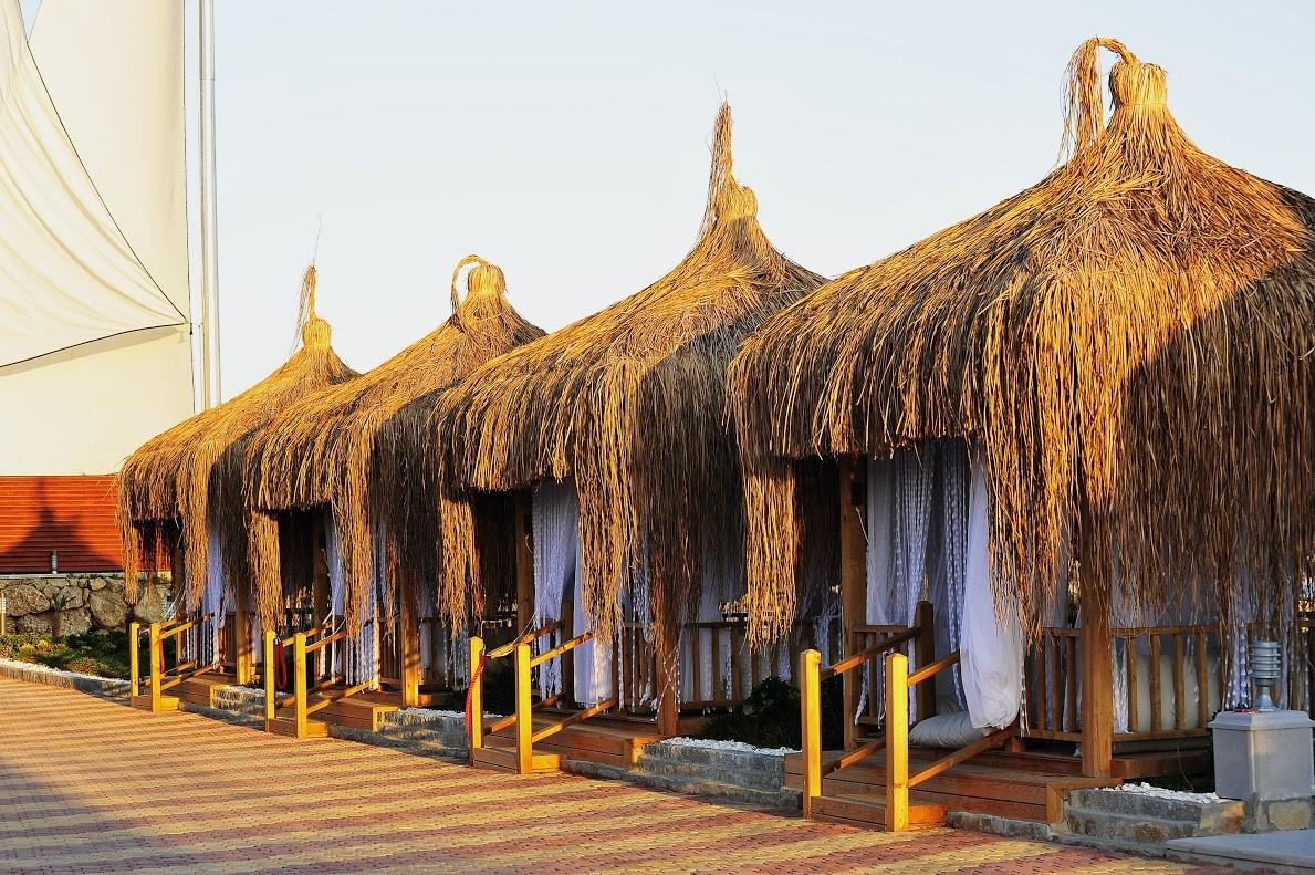 Adenya Hotels & Resorts197046