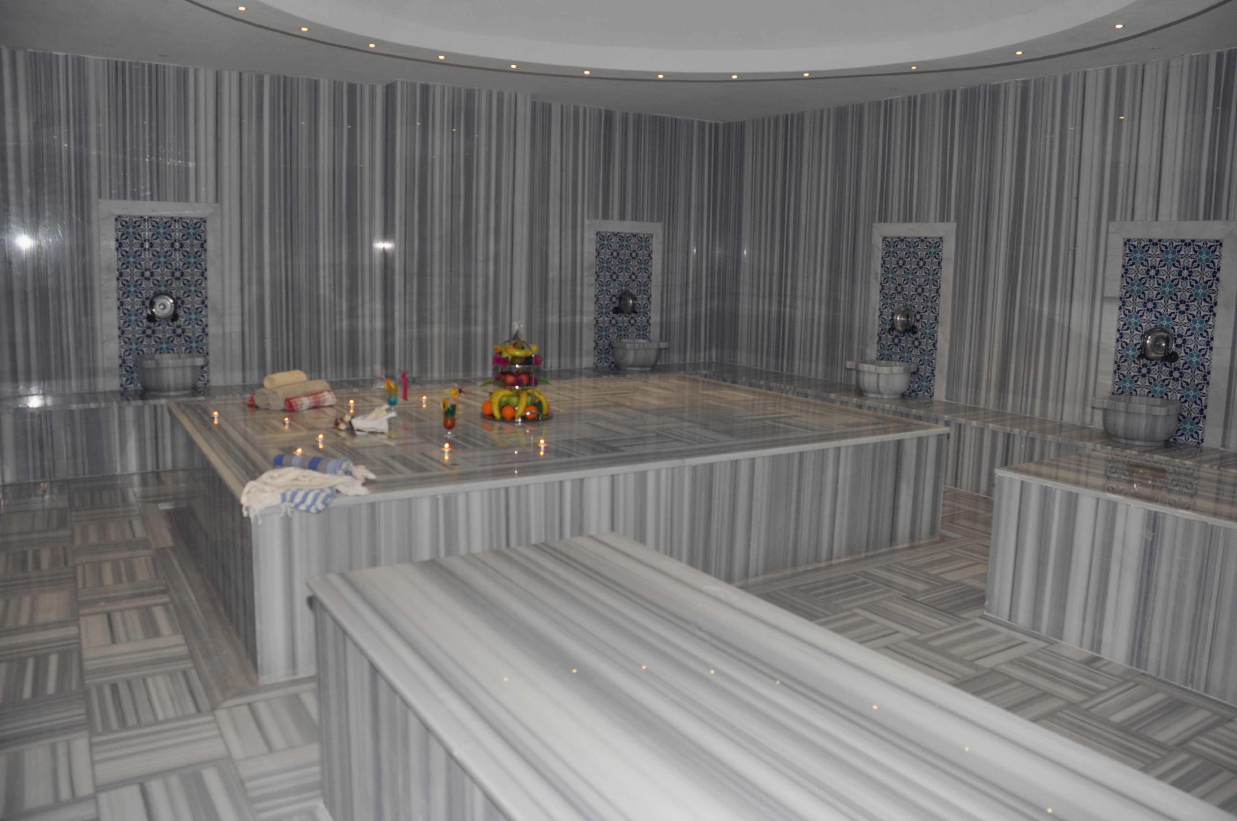 ELVİN DELUXE HOTEL197684