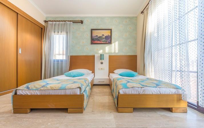 Ak Palace Belek197269