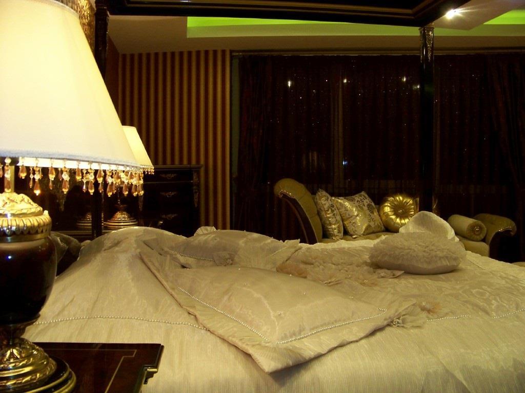 SANITAS TERMAL HOTEL205272