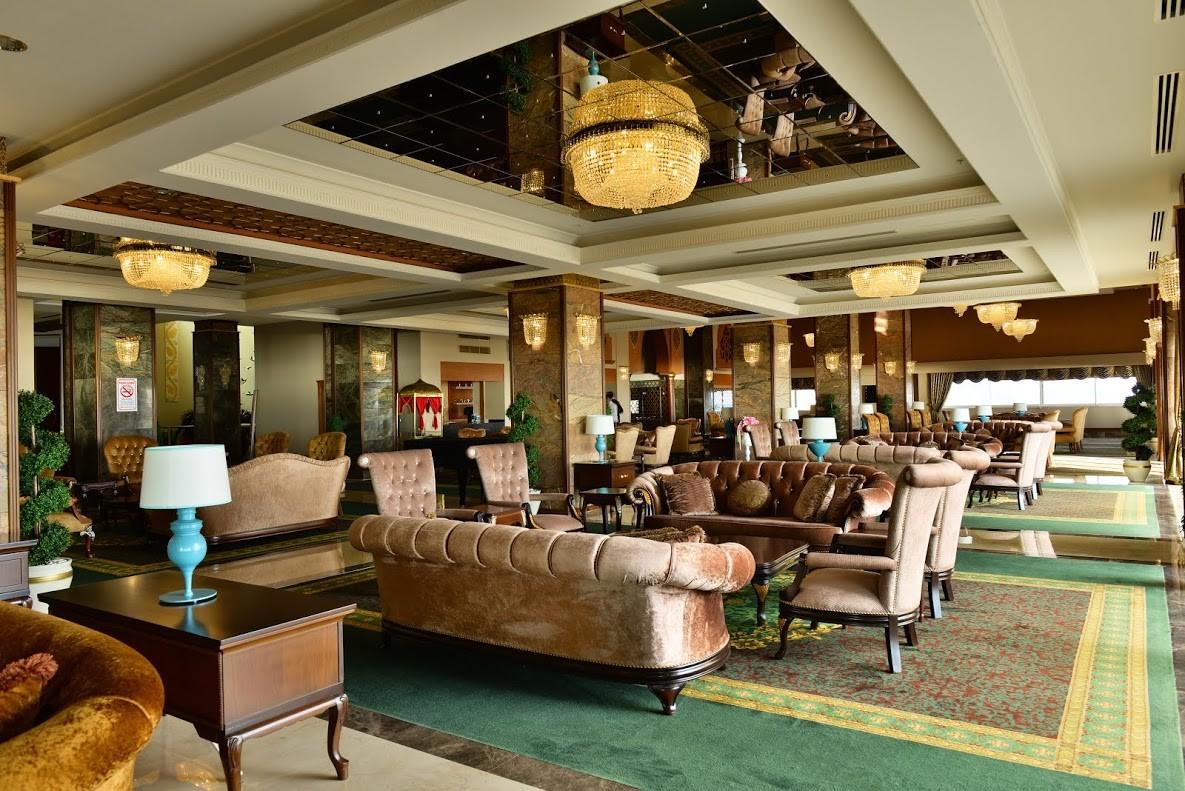 Adenya Hotels & Resorts197043