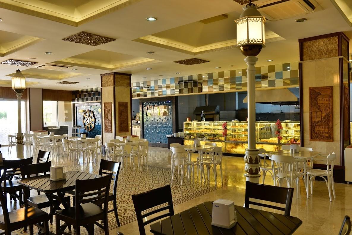 Adenya Hotels & Resorts197079