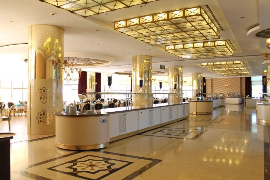 SANITAS TERMAL HOTEL205274