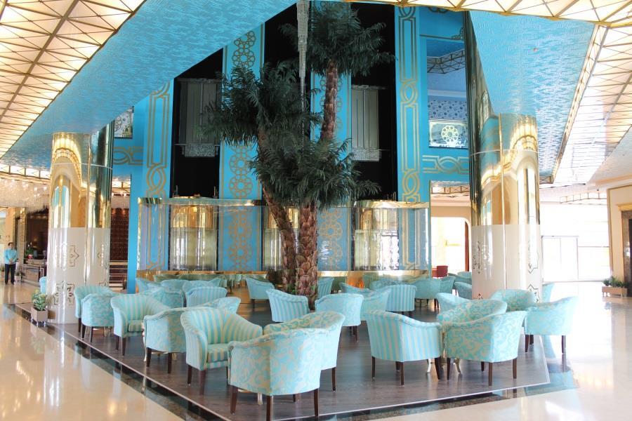 SANITAS TERMAL HOTEL205276
