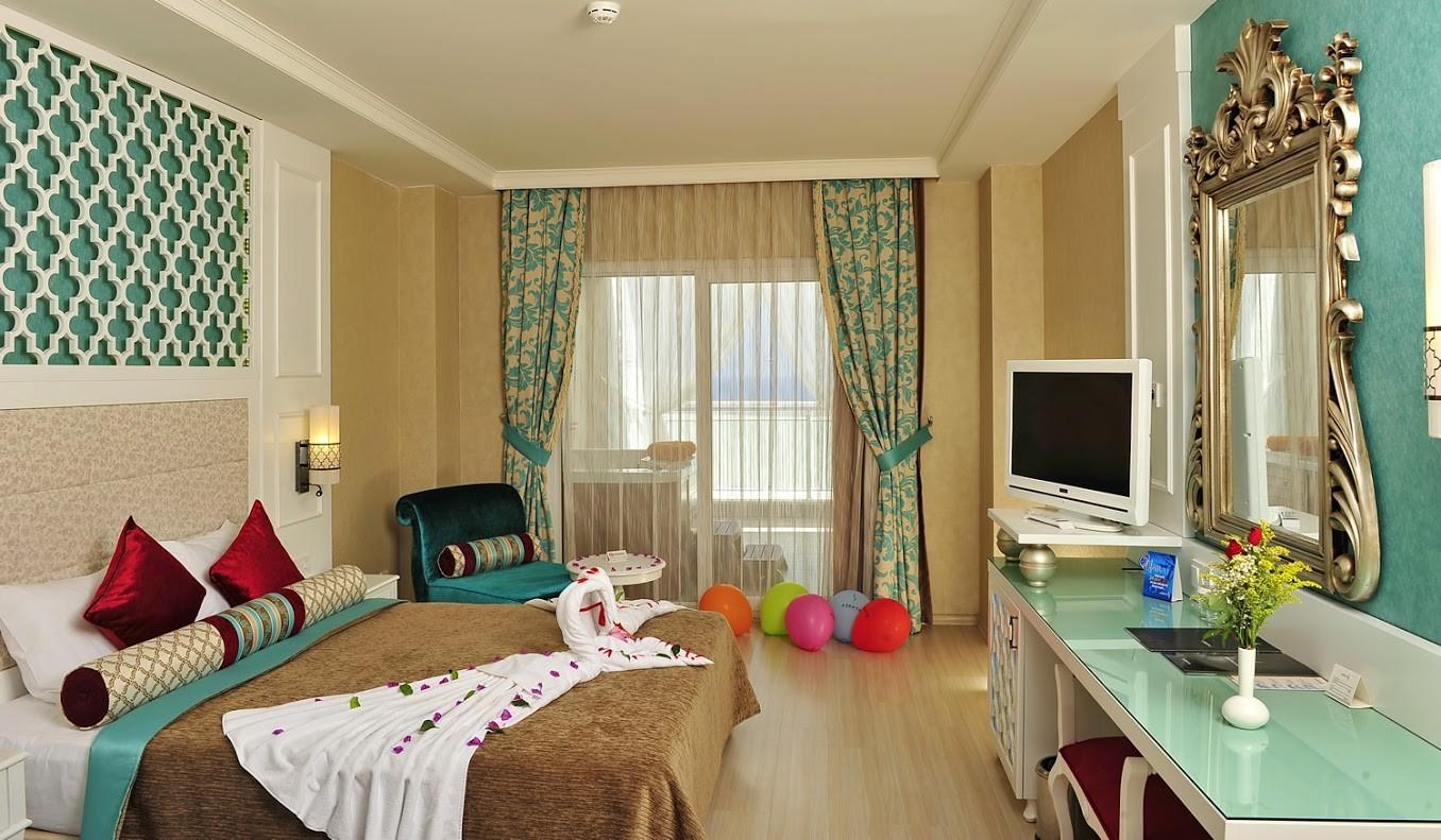Adenya Hotels & Resorts197064