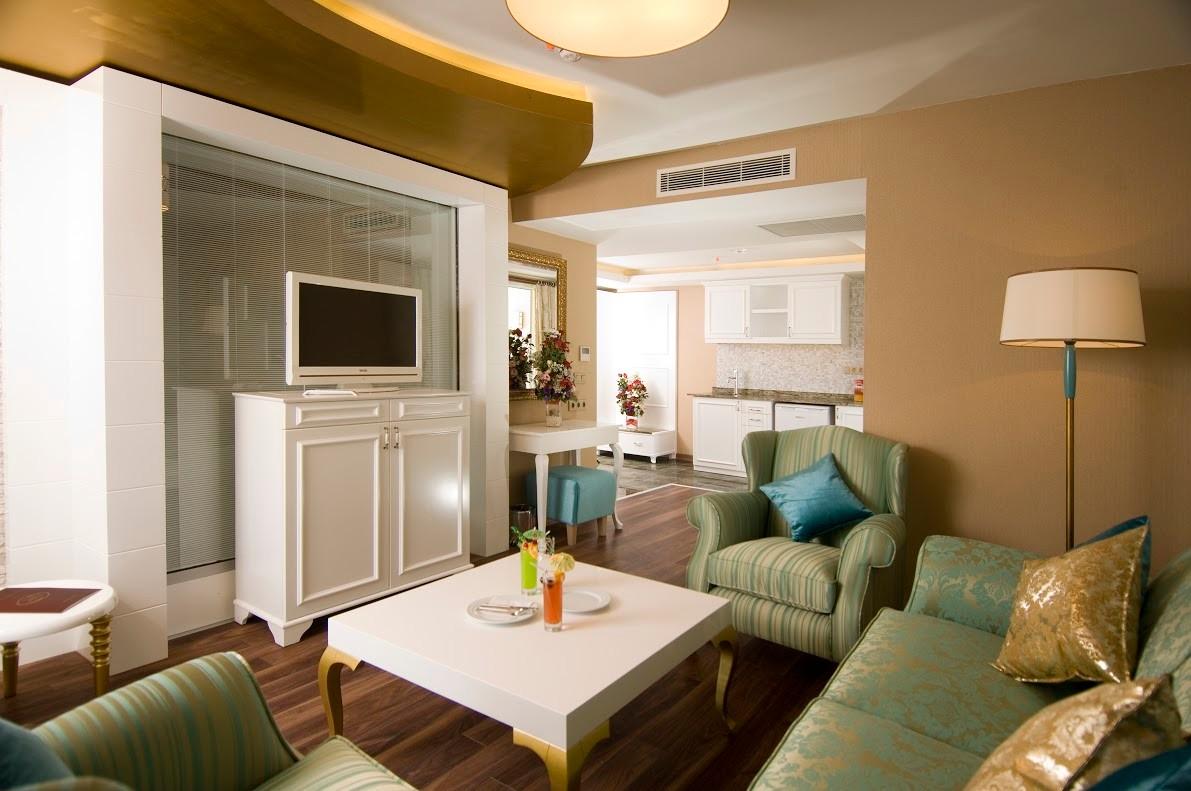 Adenya Hotels & Resorts197084