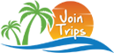Join Trips