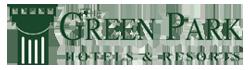 Green Park Otelleri