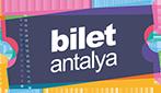 Bilet Antalya