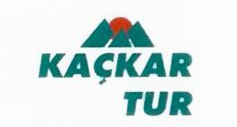 Kackar Travel