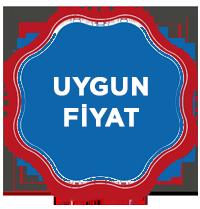 En Uygun Fiyat