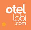 Otel Lobi