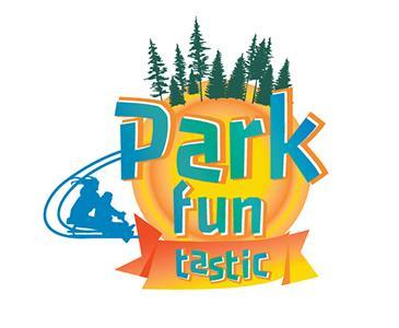 ParkFuntastic