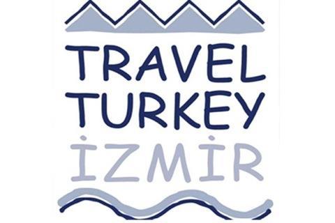 TravelTurkeyIzmir